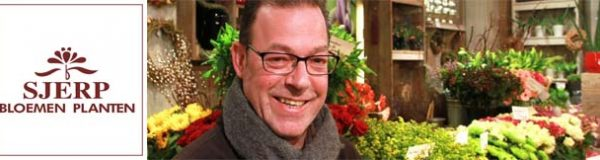 www.sjerpbloemenenplanten.nl